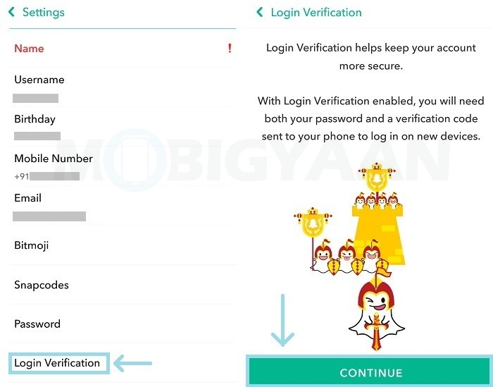 enable-two-factor-authentication-snapchat-android-guide-2