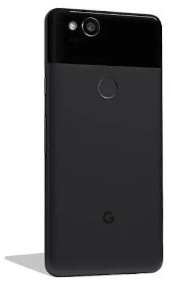 google-pixel-2-just-black-color-leaked-press-render