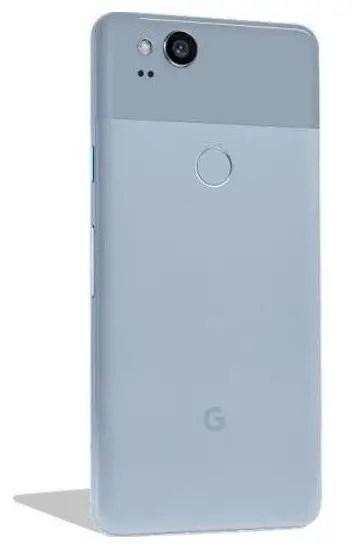 google-pixel-2-kinda-blue-color-leaked-press-render