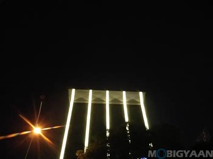 lg-q6-review-camera-night-shots-2-hdr