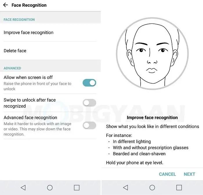 lg-q6-review-face-recognition-2