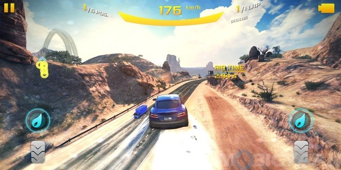 lg-q6-review-performance-gaming-asphalt-8-1