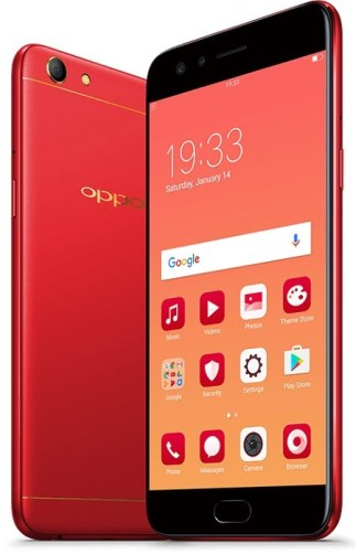 oppo-f3-diwali-limited-edition-india-1