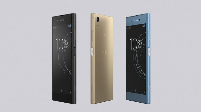 sony-xperia-xa1-plus-official-2