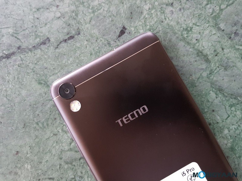 Techno-i5-Pro-Hands-on-Review-Images-12
