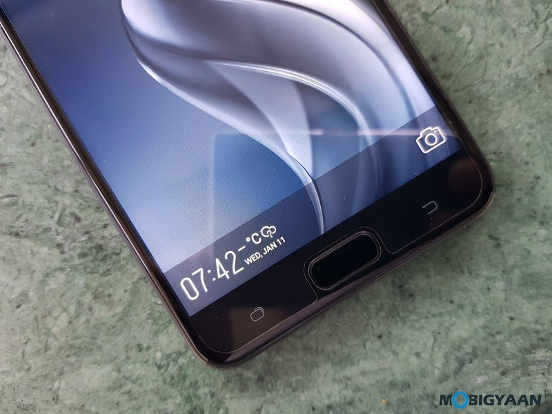 Techno-i5-Pro-Hands-on-Review-Images-8