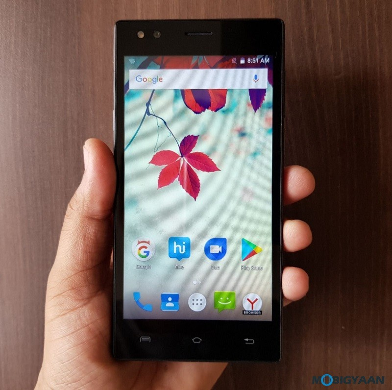XOLO-Era-3-hands-on-Review-Images-5