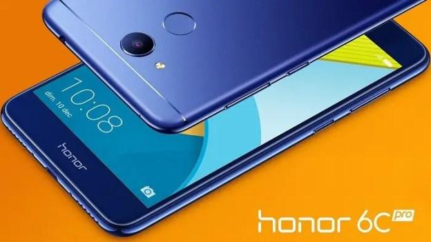 honor-6c-pro-1