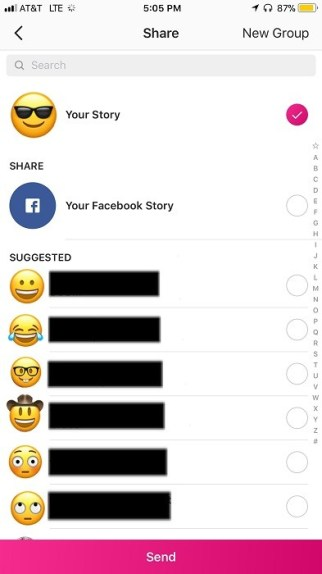 instagram-stories-on-facebook-1