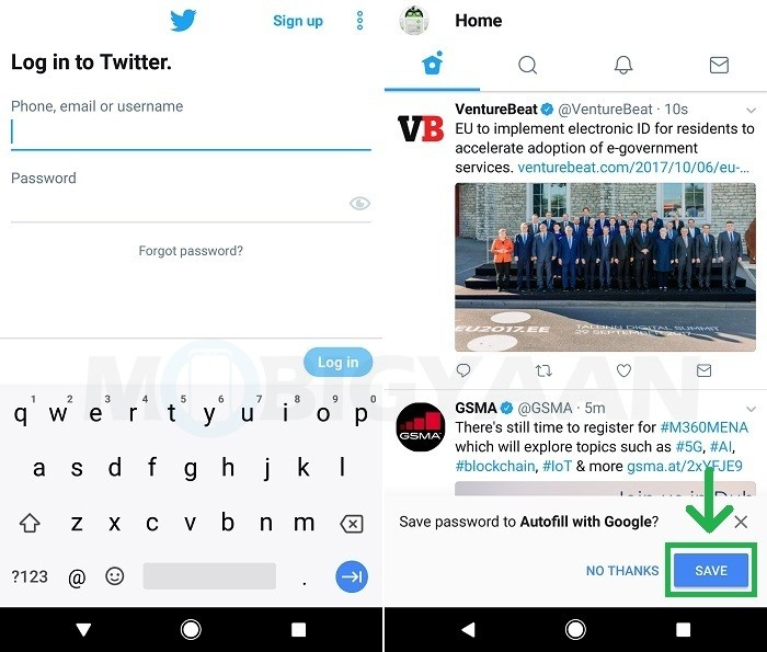 use-autofill-in-android-oreo-guide-4