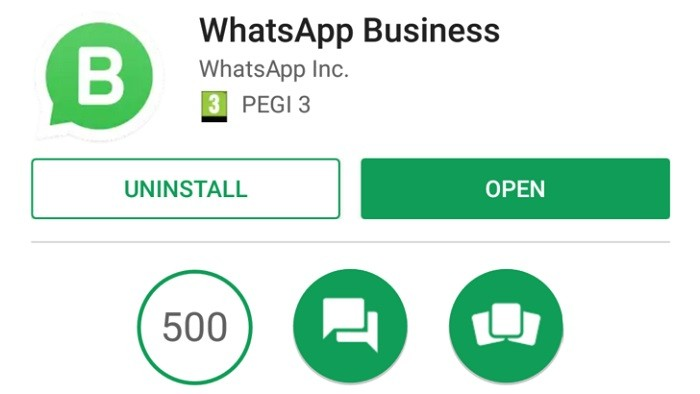 whatsapp-business-leaked-details-1