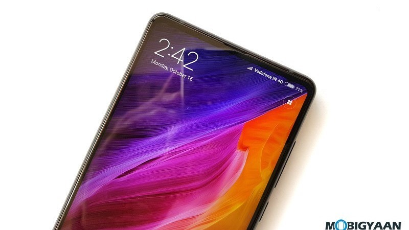 xiaomi-mi-mix-2-review-design-2