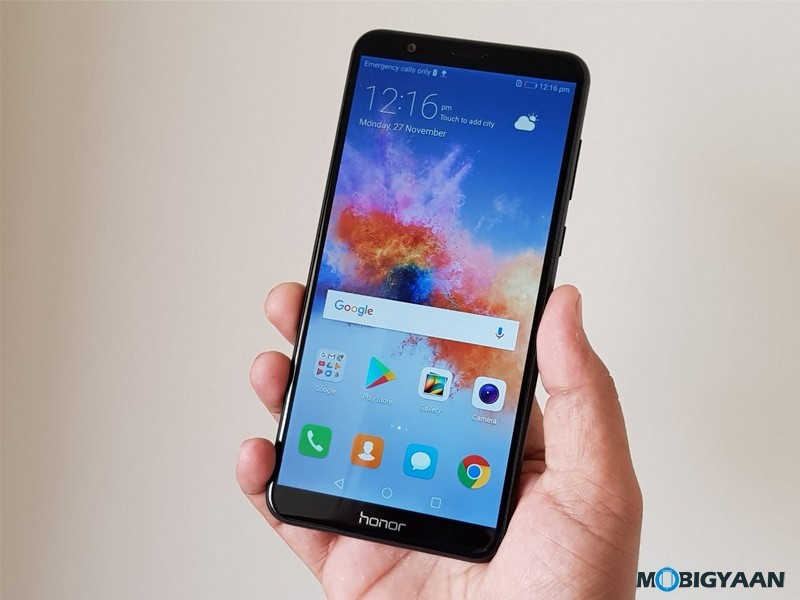 Honor-7X-Hands-on-Review-Images-12