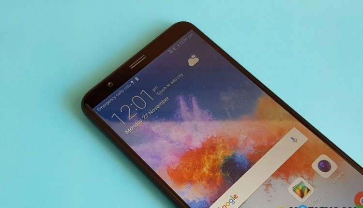 Honor-7X-Hands-on-Review-Images-8