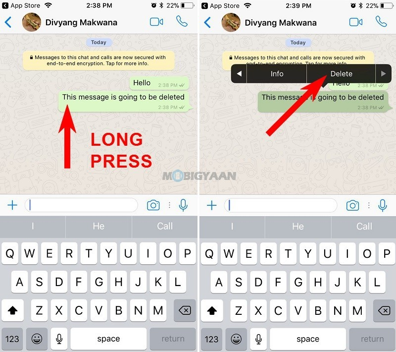 How-to-delete-sent-messages-on-WhatsApp-iPhone-Guide-3