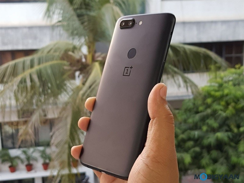 OnePlus-5T-Hands-on-Review-Images-4