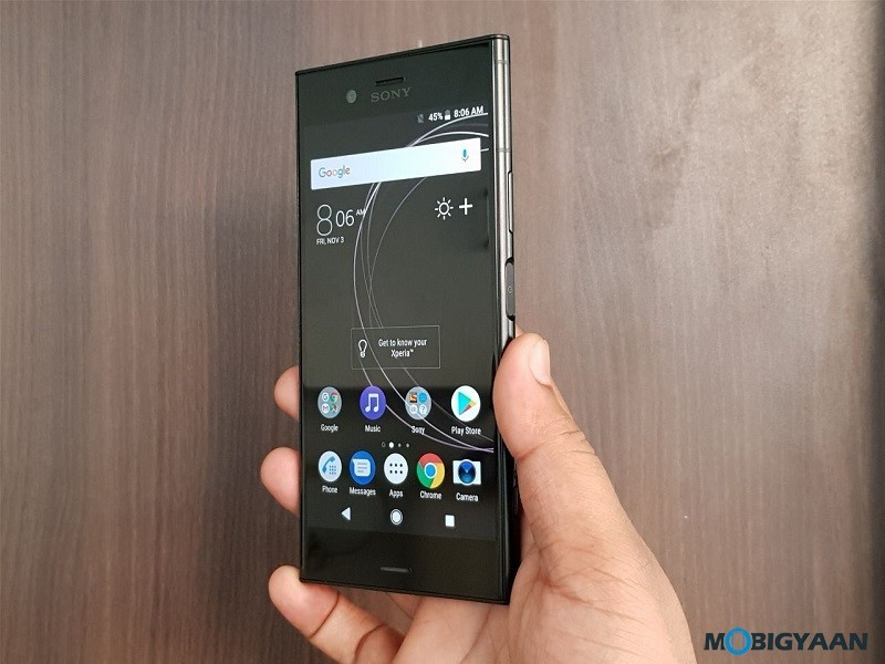 Sony-Xperia-XZ1-Hands-on-Images-13