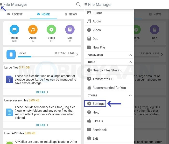 how-to-save-whatsapp-status-android-1