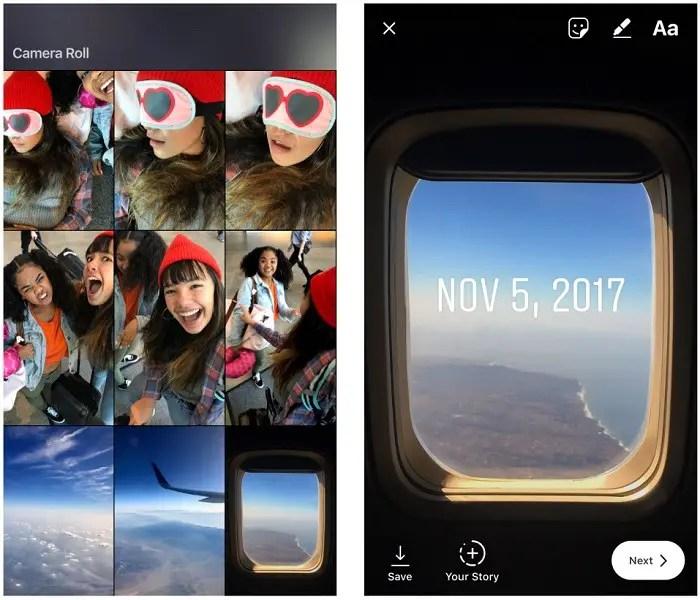 instagram-stories-24-hour-old-media