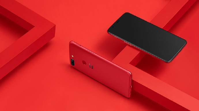 oneplus-5t-lava-red-china-2