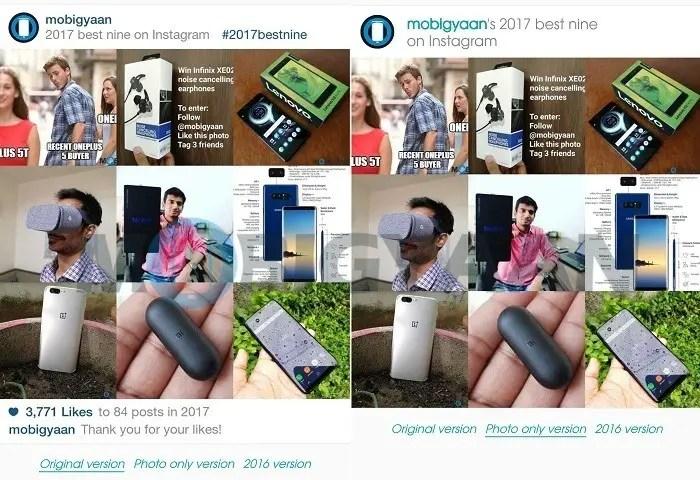 find-top-instagram-posts-2017-4