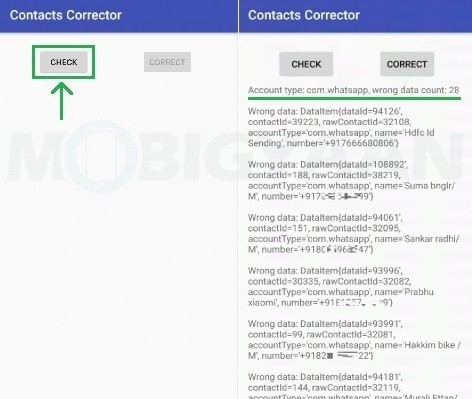 fix-wrongly-merged-contacts-xiaomi-smartphone-3