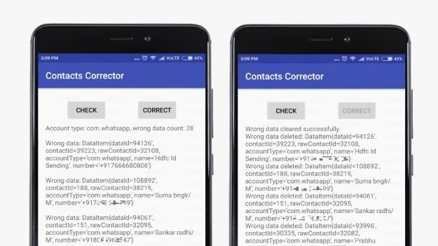 fix-wrongly-merged-contacts-xiaomi-smartphone