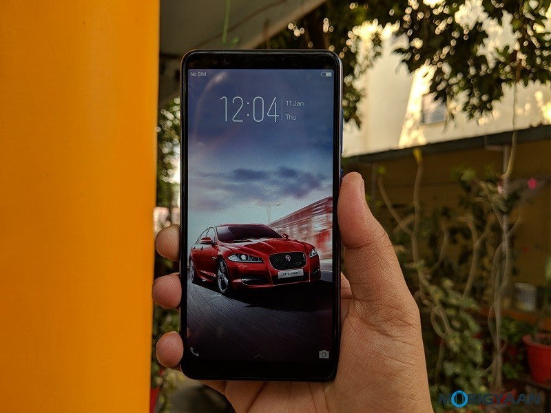 6-cool-things-about-Vivo-V7-you-should-know-2