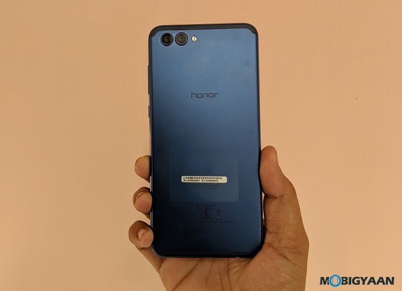 Honor-View-10-Hands-on-Review-Images-1