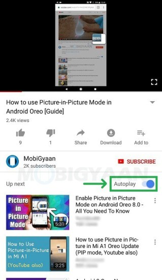 turn-off-autoplay-videos-youtube-android-guide-4
