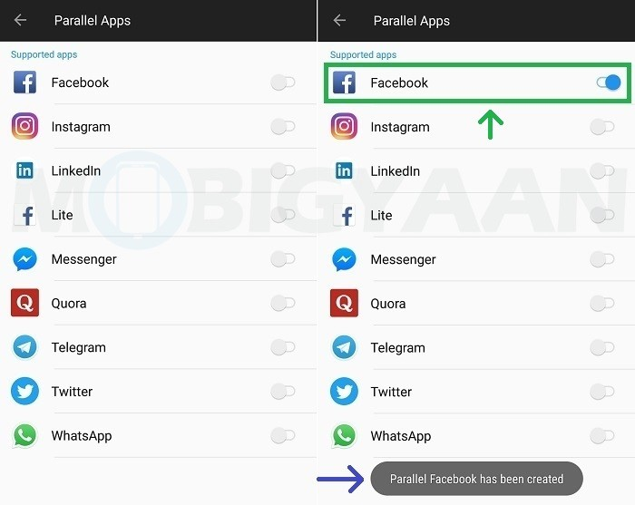 use-multiple-accounts-same-app-oneplus-smartphone-guide-2