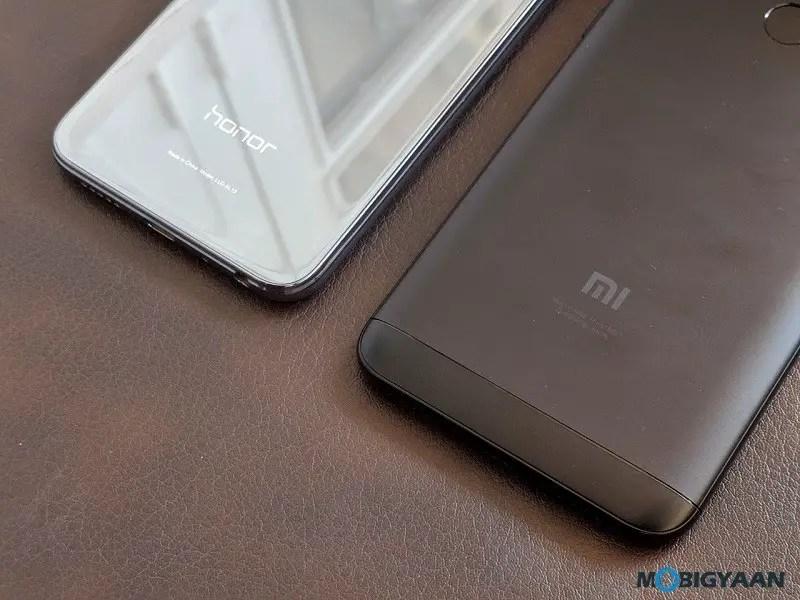 Honor-9-Lite-vs-Xiaomi-Redmi-Note-5-Specs-Comparison-1