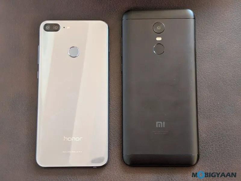 Honor-9-Lite-vs-Xiaomi-Redmi-Note-5-Specs-Comparison-3