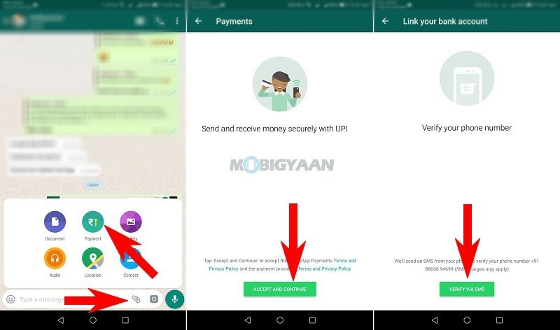 How-to-send-money-via-WhatsApp-Payments-Guide-2