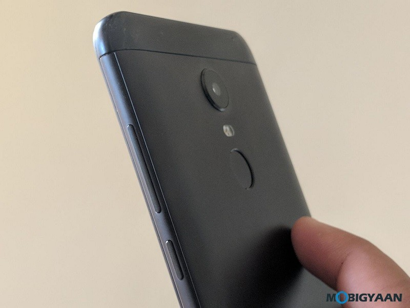 Xiaomi-Redmi-Note-5-Hands-on-Images-3