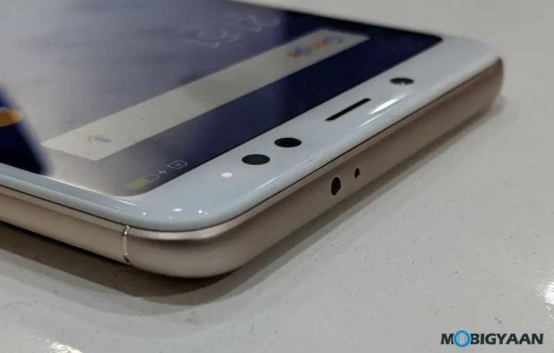 Xiaomi-Redmi-Note-5-pro-2