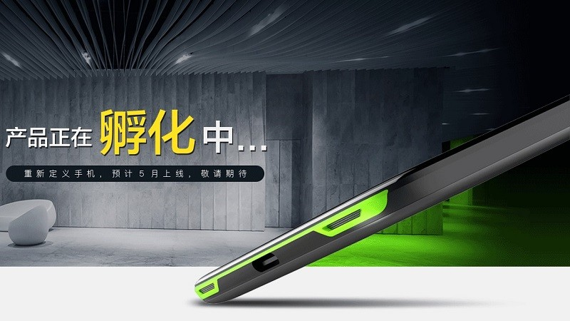 b0e357bec6b Last year in November, Razer – a company that makes gaming peripherals –  launched a gaming smartphone called Razer Phone. The Razer Phone comes with  top-end ...