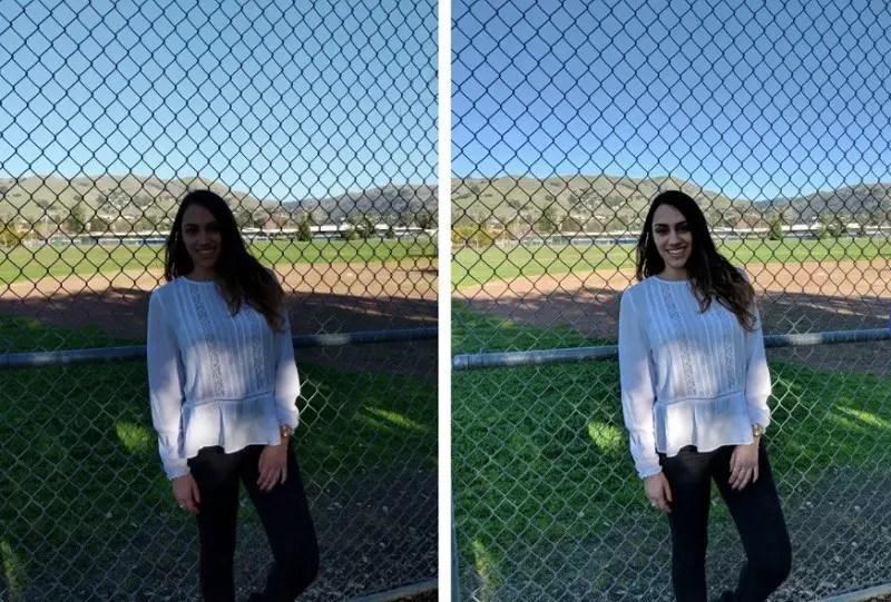 google-pixel-2-visual-core-instagram-whatsapp-snapchat-2
