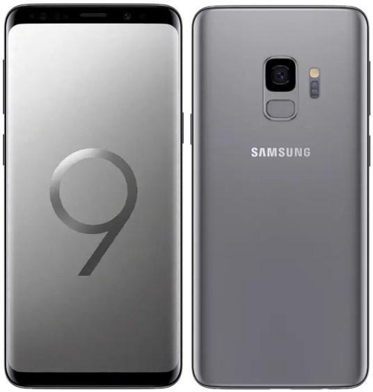 samsung-galaxy-s9-leaked-press-render-titanium-gray-1
