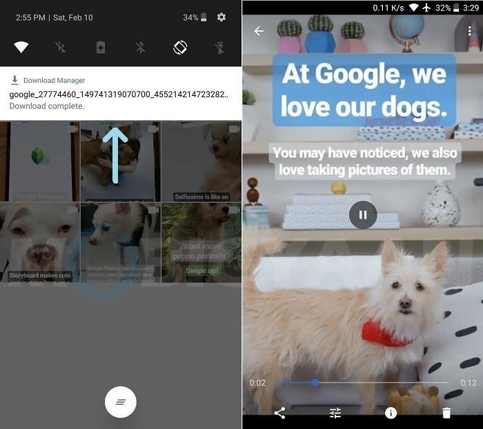 save-others-instagram-stories-on-smartphone-android-guide-3