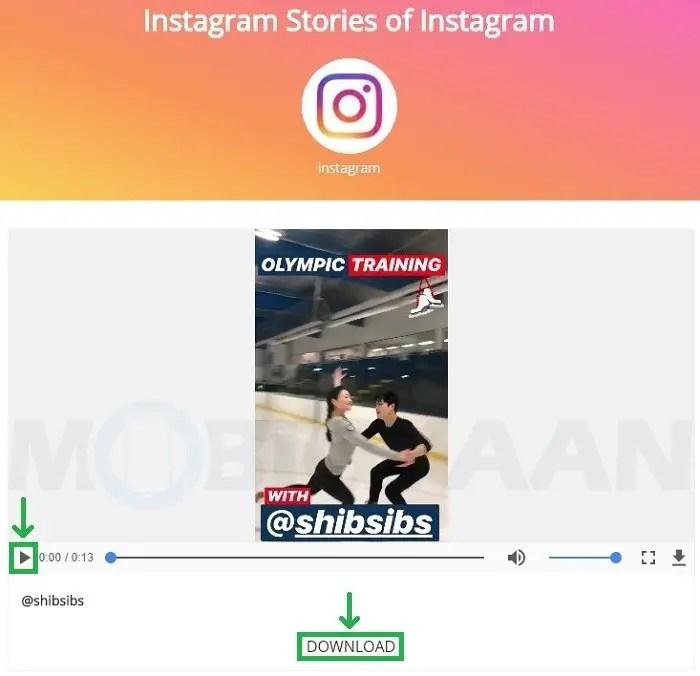 secretly-watch-instagram-stories-guide-3