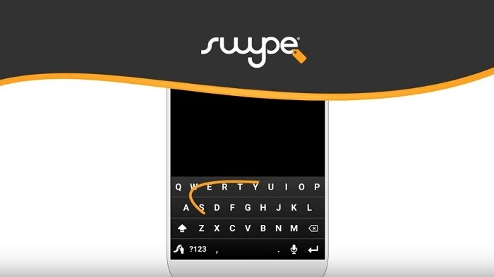 Alas, Swype keyboard app for Android and iOS gets discontinued
