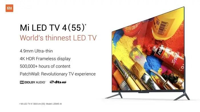 xiaomi-mi-led-tv-4-india-1