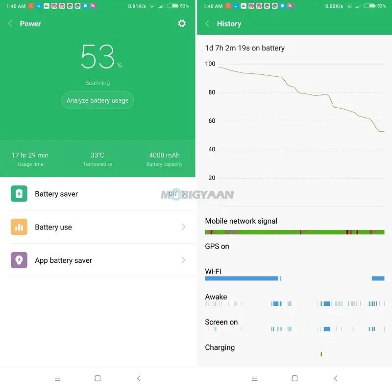 Xiaomi-Redmi-Note-5-Review-12