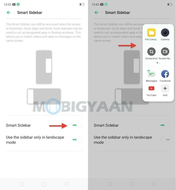 Top-10-realme-5-Pro-Tips-Tricks-And-Hidden-Features-You-should-Know-5