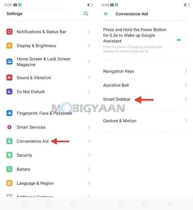 Top-10-realme-XT-Tips-Tricks-And-Hidden-Features-You-should-Know-8