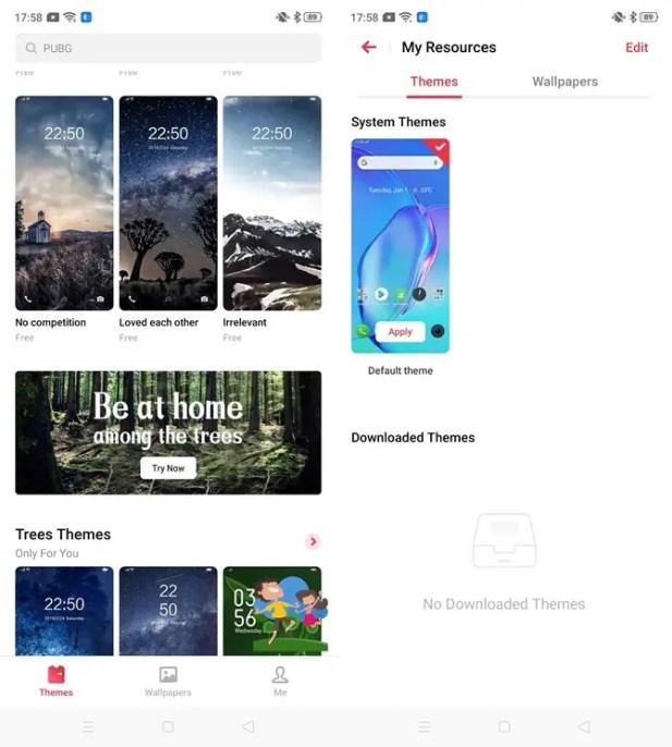Theme-Store-X2-Pro