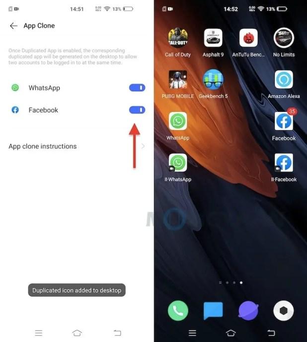 App-Clone-2-iQOO-3-Tips-And-Tricks