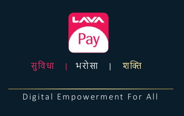 Image result for Lava Pay is going to be launched soon, which will be able to run without internet also