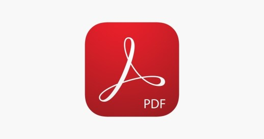 list of Top 7 Pdf Reader Apps for Android Users-